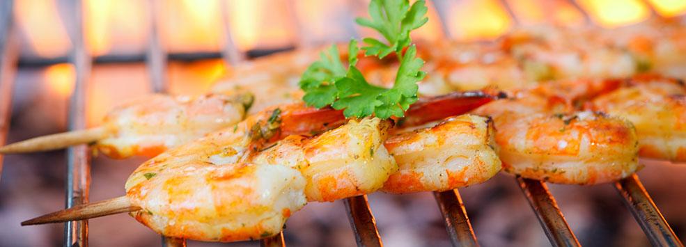 slide2-food