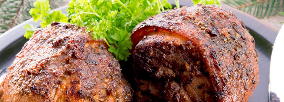 slide3-food
